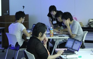 朝の部|ゆるカフェWeb 制作チームによるHTML&CSS 基礎講座